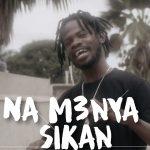 VIDEO: Fameye – Praise