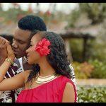 VIDEO: Mbosso – Mtaalam