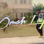 VIDEO: Omah Lay – Understand