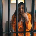 VIDEO: Qounfuzed Ft. Cindy Munyavi – Mhosva