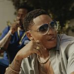 VIDEO: Rotimi – What To Do