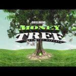 VIDEO: Skillibeng – Money Tree