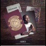 VIDEO: Spumante – Things We Do Ft. Kabza De Small, Mhaw Keys