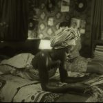 VIDEO: The Cavemen – Selense