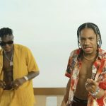 VIDEO: Zion Foster Ft. Zlatan – Carry Me Go