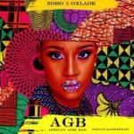 VIDEO: Zoro & Oxlade – African Girl Bad
