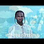 Vybz Kartel – Into You (Street Mix)