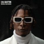 1DA Banton – Way Up Ft. Stonebwoy