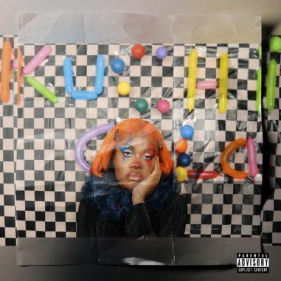 ALBUM: KuchiCola – Clown's Tears