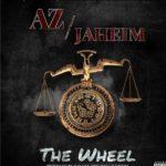 AZ – The Wheel