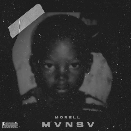 Album: Morell - MVNSV (MANSA)