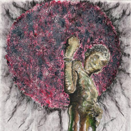 Album: Priddy Ugly - Soil