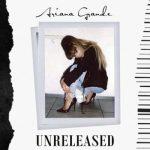 Ariana Grande – rush