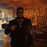Belly & The Weeknd – Die Ft. Nas