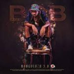 Bob Mabena – Party Ka Lazi Ft. Boi Bizza, Lazi & Gene