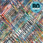 ALBUM: Boldy James – Bo Jackson