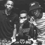 Bongza & Nkulee501 – Uthando (Vocal Mix) Ft. Skroef28 & Young Stunna