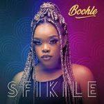 Boohle – Ngimnandi Ft. Gaba Cannal