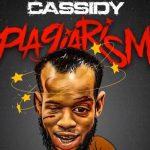 Cassidy – Plagiarism