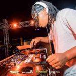 DJ Obza – Freaky Tuesday (Live Mix)
