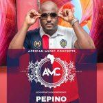 DJ PEPINO – GQOMFRIDAYS MIX VOL 203