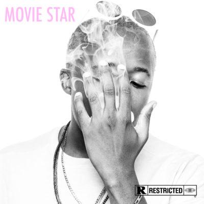 DJ Smokes - Movie Star Mp3 Audio Download