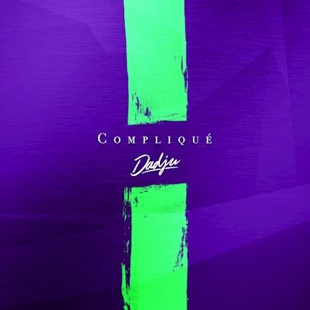 Dadju - Confessions (Audio + Video) Mp3 Mp4 Download
