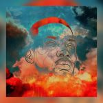 Dame D.O.L.L.A. – We The Ones Ft. Blxst & Tree Thomas
