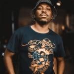 De Mthuda X Sam Deep – Bayekelen ft. Malumnator