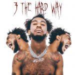 EP: Desiigner – 3 The Hard Way