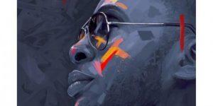 Dexta Daps - War Season Ft. Chronic Law, Blakkman Mp3 Audio Download