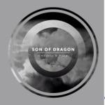Dj Embassy x The Muze – Son of Dragon