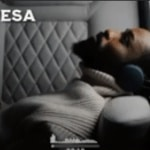 Dj moresa – Amapiano Mix 2021 Ft. Busta 929, Ntokzin, Mpura, Mr JazziQ, Pabi Cooper, Heavy K