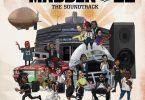 EA Sports Madden NFL, Swae Lee & J.I.D - Madden NFL 22 Soundtrack