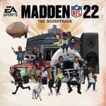 ALBUM: EA Sports Madden NFL, Swae Lee & J.I.D – Madden NFL 22 Soundtrack