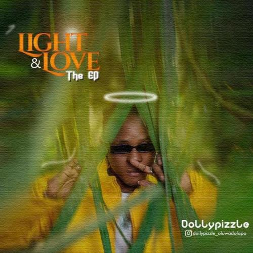 [EP] Dollypizzle - Light & Love