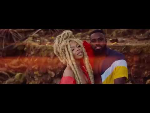 Enam - After Six (Audio + Video) Mp3 Mp4 Download