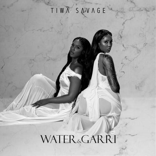 Tiwa Savage - Special Kinda Ft. Tay Iwar