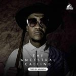 Fiso El Musica – Africa Sorrow Ft. Sego M