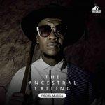 Fiso El Musica – Avenue Sessions Tribute