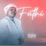 Futhi Shongwe(Mkhokheli) Alishitshi Izwi Lakho 2021[Siphe Amandla]