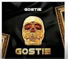 Indoda Ene Card – Gostie Ft. DJ Moscow, Deep Sen & Eddie The Vocalist