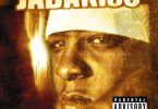 Jadakiss - None Of Ya'll Betta Feat. Styles P & Sheek Louch