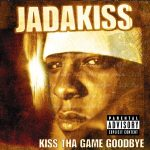 Jadakiss – None Of Ya'll Betta Ft. Styles P & Sheek Louch