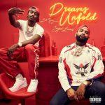 Joyner Lucas – Dreams Unfold Ft. Lil Tjay
