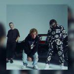Justin Bieber, Skrillex & Don Toliver – Don't Go