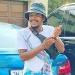DJ Jaivane, Sinny Man'Que, Amu Classic & Kappie – Le' Mpilo Ft. Young Stunna & Dzo 729