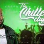 Kasango – The Chillers Club Mix S02E0