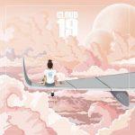 ALBUM: Kehlani – Cloud 19