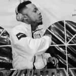 Kelvin Momo – Piano Sessions Mix